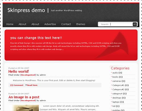 http://www.skinpress.com/askg/postthumbs/redstamp.jpg